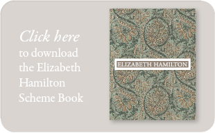 click here to download The Elizabeth Hamilton Collection Scheme Book